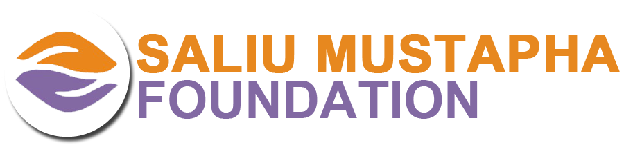 Saliu Mustapha Foundation